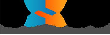 eXor Holding SA Logo